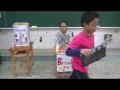 甲中國小英語小學堂 - How much does it come to ?